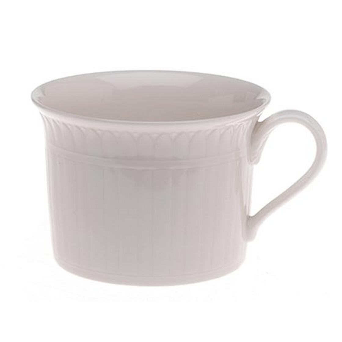 Boch Petite Fleur Kaffeetasse 2 tlg 0,20 l. Villeroy