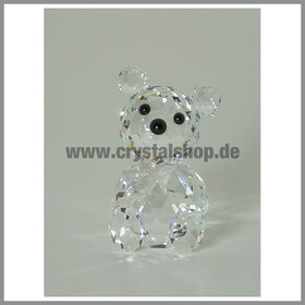 Swarovski Baer mini bear 012262 AP 2004