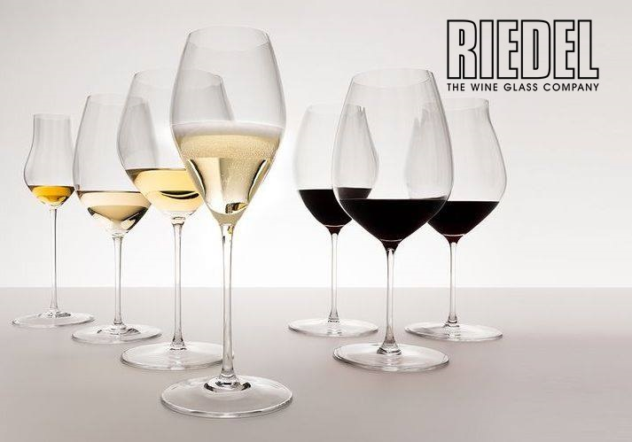 Riedel Image